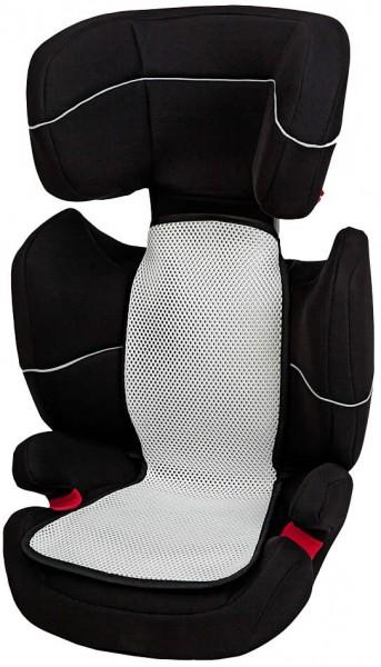 Altabebe 3D-Klima Lifeline Sommer-Auflage Auto-Kindersitz Gr 2/3