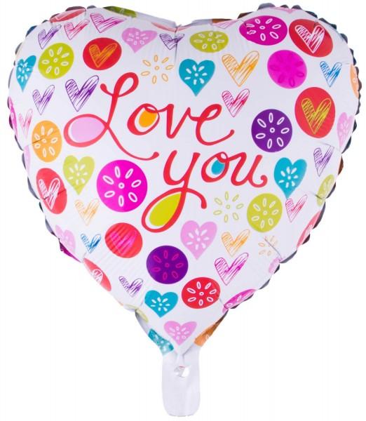 https://www.bambiniexpress-shop.de/img/ff/folienballon-herz-85140.jpg