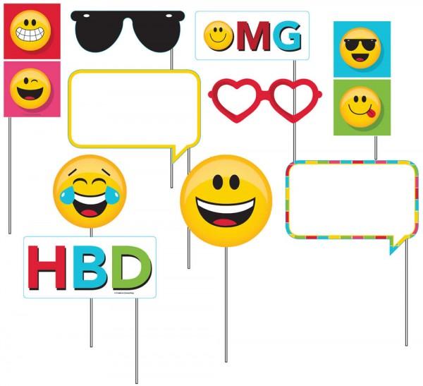 https://www.bambiniexpress-shop.de/img/pg/emojions-fotobooth-set-322184.jpg