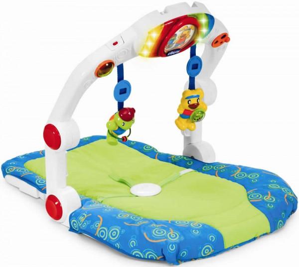 https://www.bambiniexpress-shop.de/img/gal/gal-ergogym_baby_trainer_71516.jpg