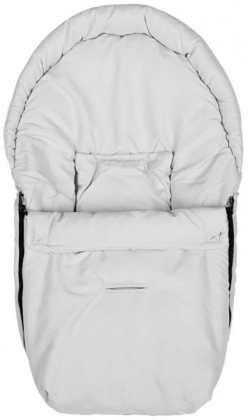 Altabebe Car Seat Lifeline Babyschale Sommer Fußsack Sommerfußsack