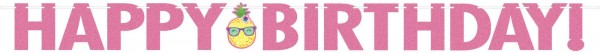https://www.bambiniexpress-shop.de/img/pg/ananas-flamingo-332434.jpg