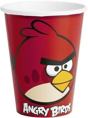 https://www.bambiniexpress-shop.de/img/amz/becher_angry_birds_552362.jpg
