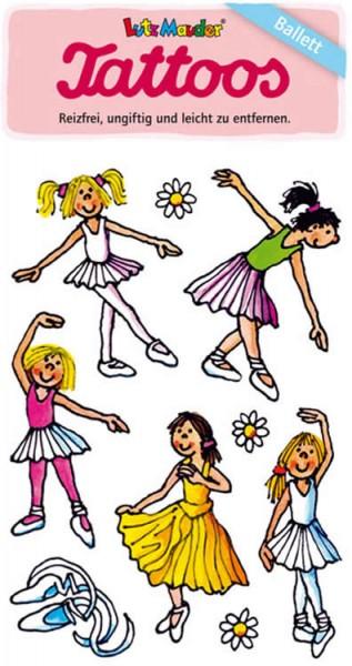 https://www.bambiniexpress-shop.de/img/pg/ballerina-44585.jpg