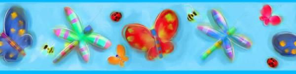 https://www.bambiniexpress-shop.de/img/gal/gal-jelly_bugs_1020_bdr.jpg
