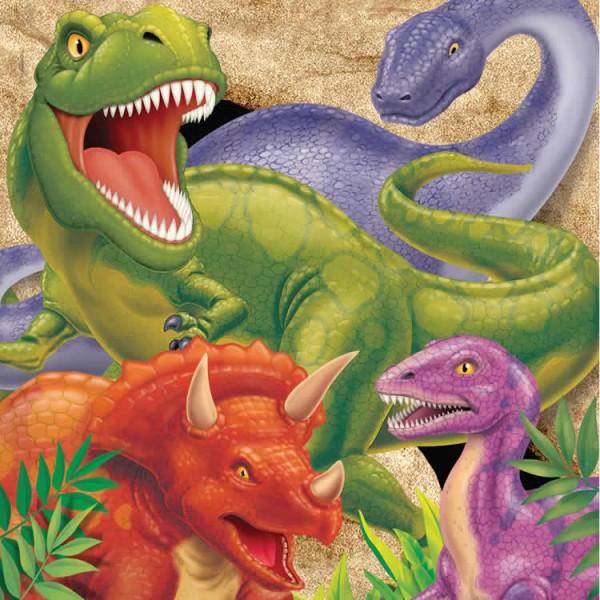 https://www.bambiniexpress-shop.de/img/pg/dinosaurier_servietten_665012.jpg