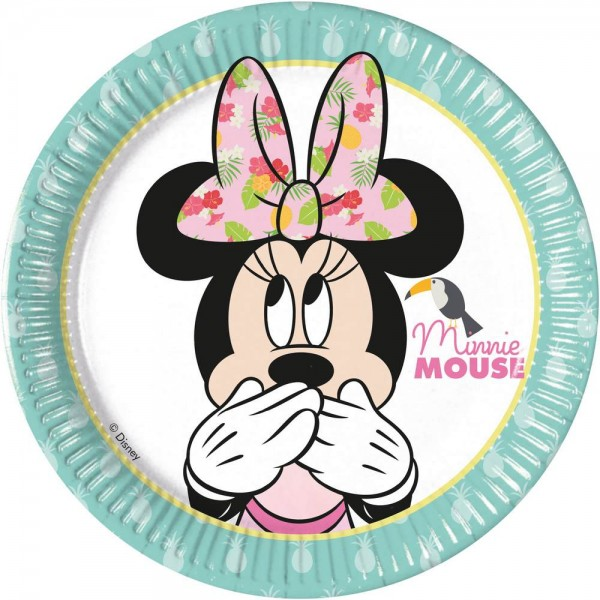 https://www.bambiniexpress-shop.de/img/pr/tropische-minnie-mouse-89230.jpg