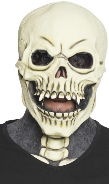 https://www.bambiniexpress-shop.de/img/bo/maske-97572_01.jpg