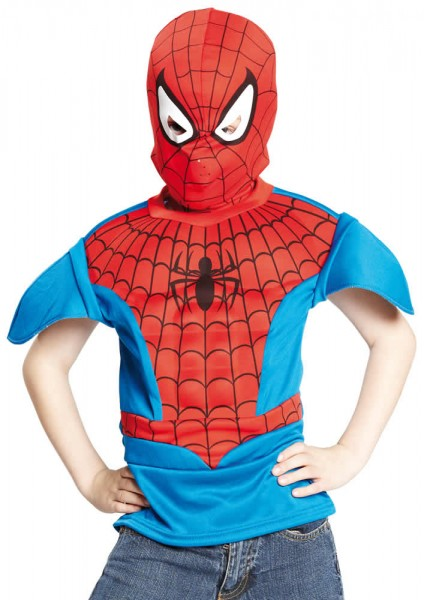 https://www.bambiniexpress-shop.de/img/gal/gal-spiderman_881307.jpg