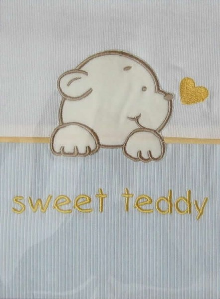 https://www.bambiniexpress-shop.de/img/be/bettwaesche80-sweet-teddy-bl.jpg