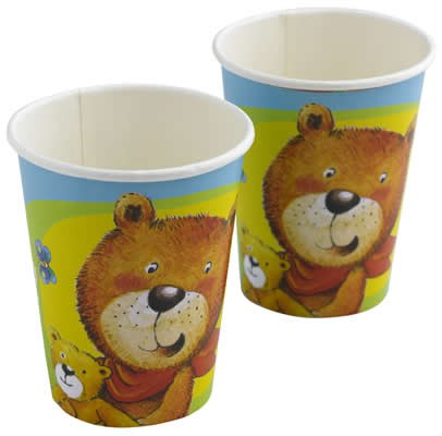 https://www.bambiniexpress-shop.de/img/amz/teddy_friends_becher_551483.jpg