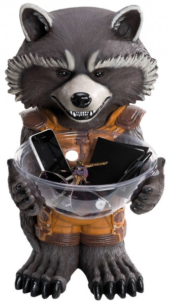 https://www.bambiniexpress-shop.de/img/ru/rocket-raccoon-bowl-holder-368576.jpg